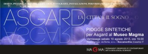 asgard_fb